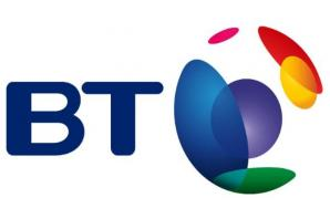 BT broadband down across Essex as company suffers nationwide outage