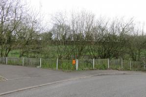 Bid for more than 400 houses in Halstead revealed